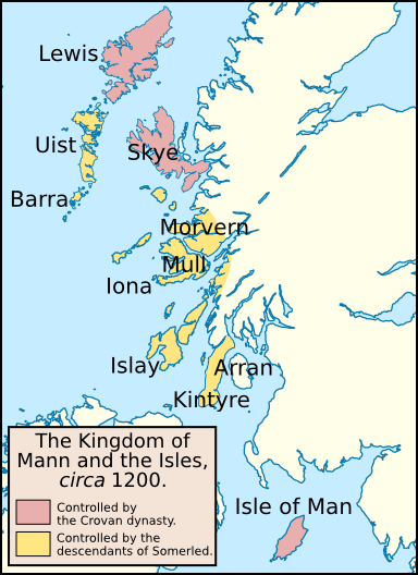 kingdom_of_the_isles_circa_1200