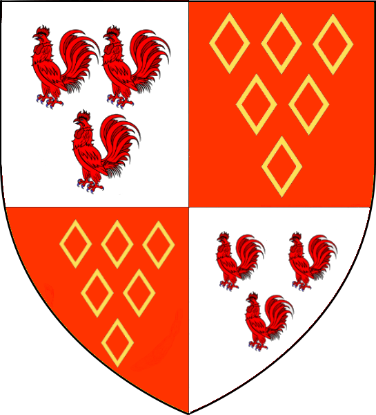 baronet cockburn of langton