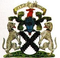 colquhoun of luss arms