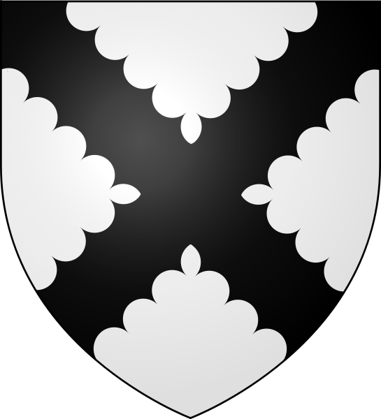 colquhoun of luss