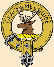 forbes crest
