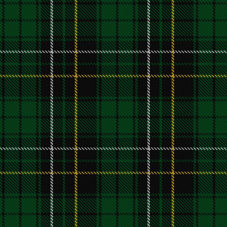 macalpine tartan the clans sept and regiments of the scottish highlands 1908