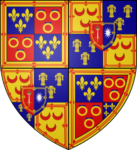 earl of eglinton and winton