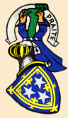 murray old crest with arms