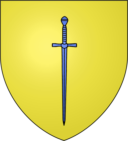 spalding of ashintully